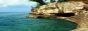 Великолепный отдых на берегу Азовского моря в замечательном уголке Краснодарского края в станице Голубицкая